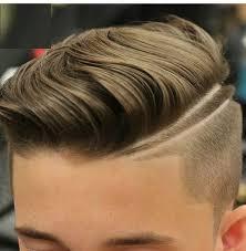 男 髪型 おしゃれまとめの人気アイデア Pinterest まぬ 2020 ヘアースタイル 髪型 メンズ ヘアスタイル