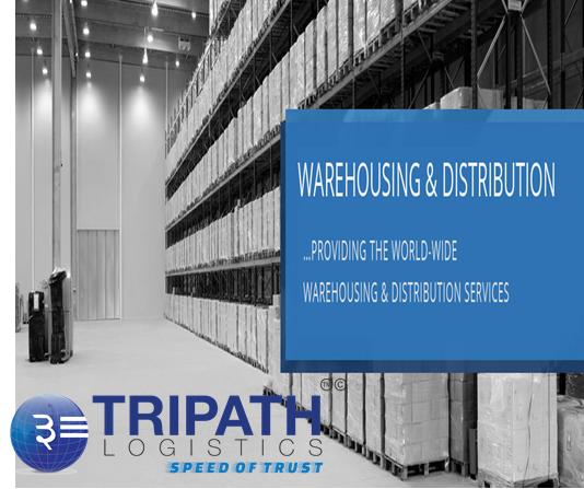 Pin by Tripath Logistics on Tripath Logistics Logistics
