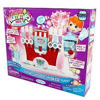 Yummy Nummies Mini Kitchen Playset Soda Shoppe Christmas Toys For Girls Minnie Mouse Toys Christmas Toys