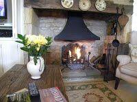 Lime Cottage Longborough