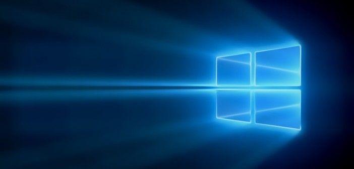 Windows 10 Wallpapers Hd Http Wallpapersko Com Windows 10 Wallpapers Hd Html Hd Wallpapers Dow Windows Wallpaper Wallpaper Windows 10 Hd Wallpaper Desktop