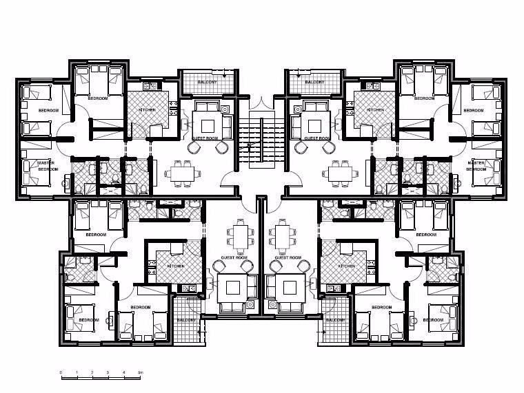 Apartment Floor Plans Pdf Google