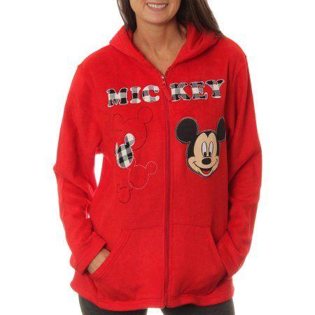 Clothing | Full zip hoodie, Hoodies, Zip hoodie