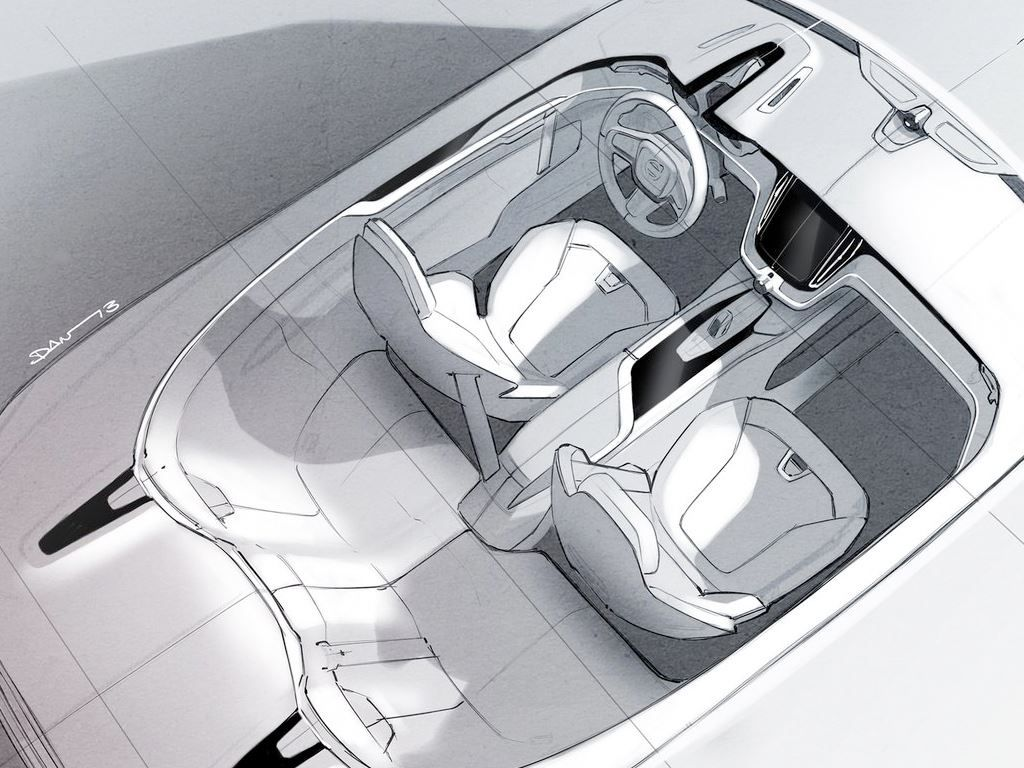 857216 211017049094230 1943219526 O With Images Car Interior