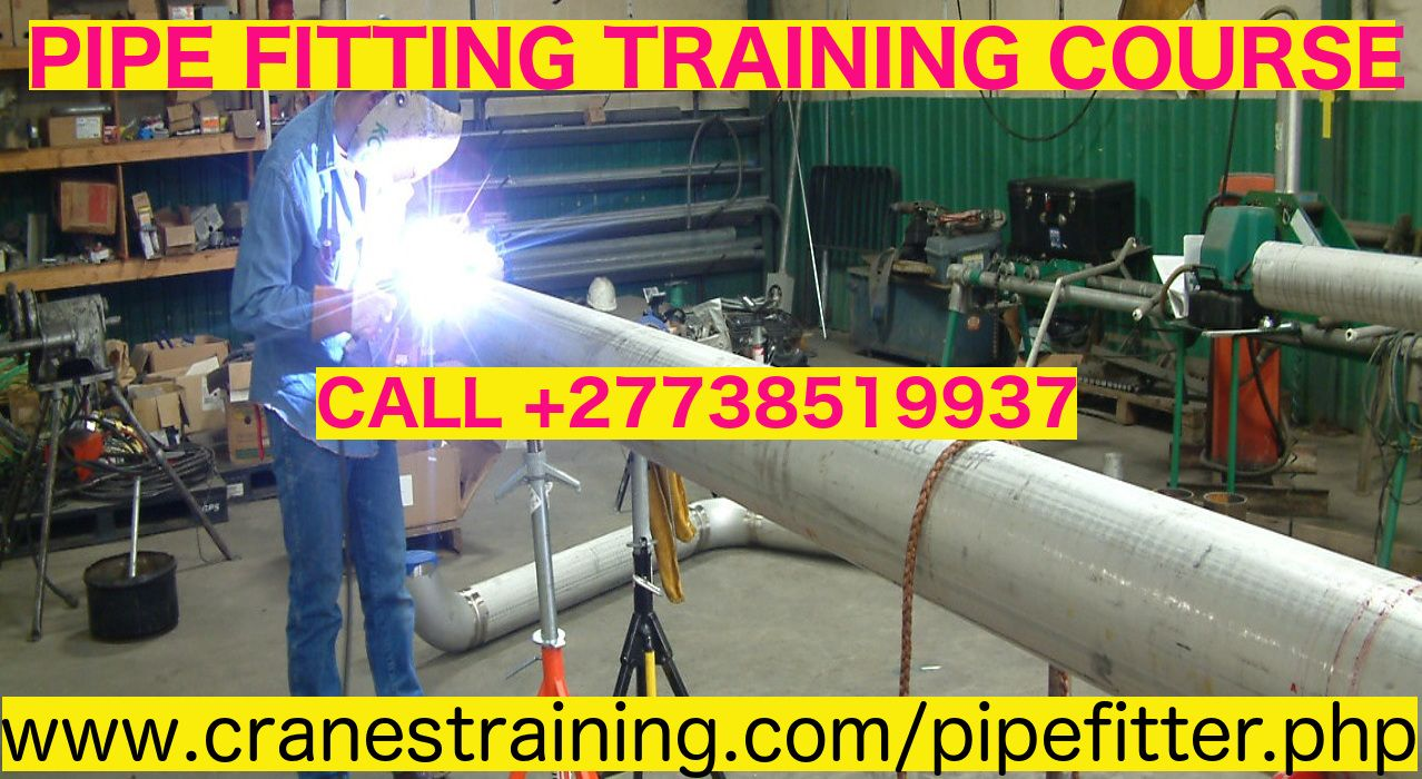 Pin on Crane, Tlb, Excavator, Boiler Making, Welding