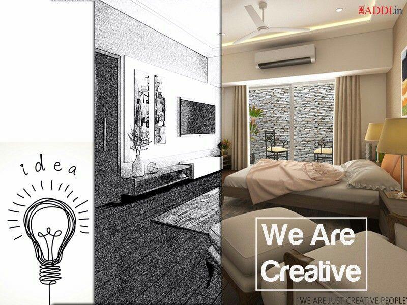 Www Addi In We Are Just Creative People Add Interior Pvt Ltd By