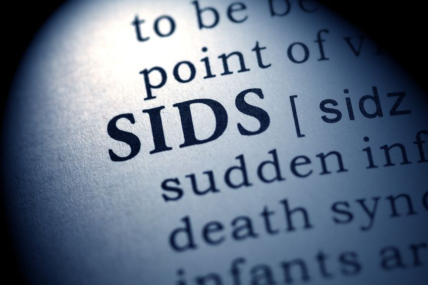 Sids research paper
