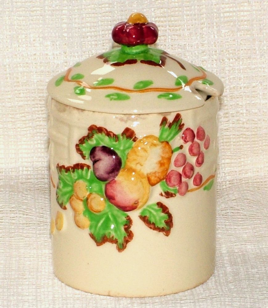 1940s50s a j wilkinson royal staffordshire pottery hp jampreserve 1940s 50s a j wilkinson royal staffordshire pottery hp jam preserve pot a f solutioingenieria Image collections