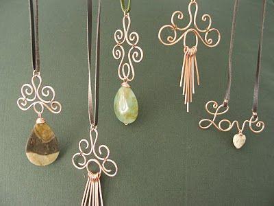 Photo of In the Studio:  Artful Copper