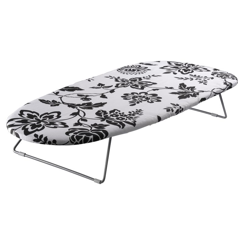 Find Oates Bench Top Ironing Board At Bunnings Warehouse. Visit Your Local  Store For The