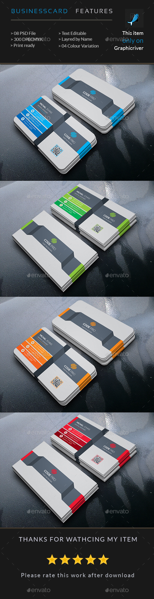 Creative business card design template business cards template psd creative business card design template business cards template psd download here https flashek Image collections