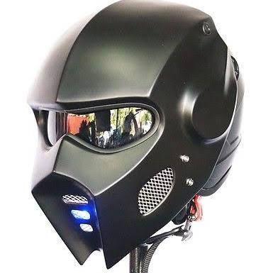 custom motorcycle helmets google search casques moto pinterest casque mode futuriste et. Black Bedroom Furniture Sets. Home Design Ideas