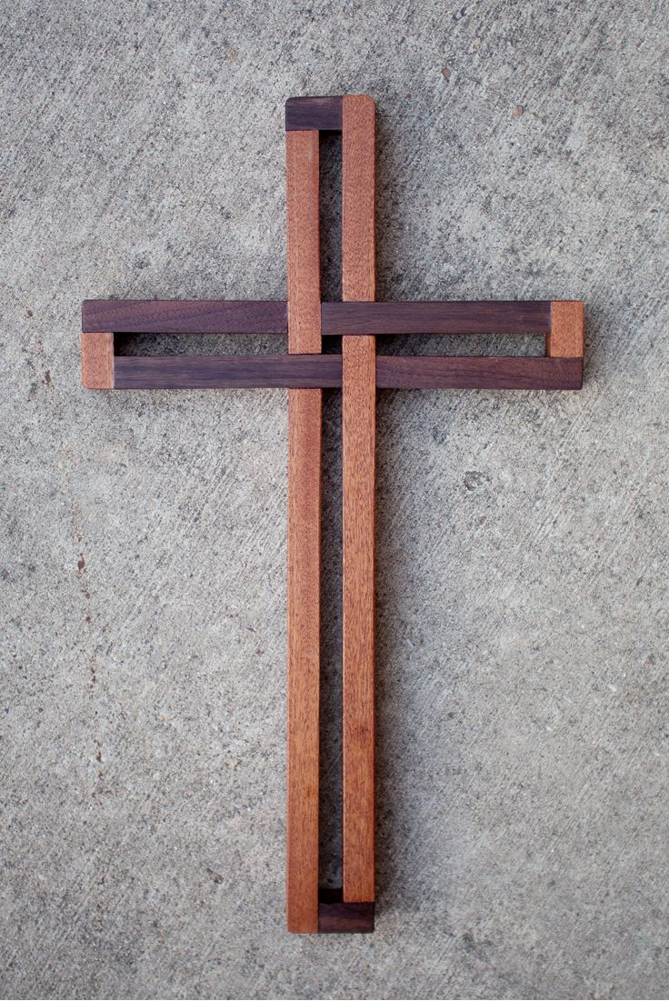 Seven Diy Cross Designs Wood Crosses Diy Wooden Crosses Diy Rustic Wood Cross