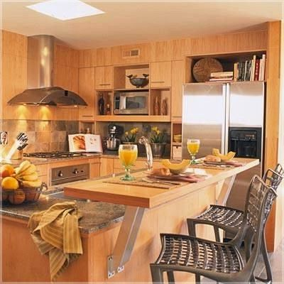 u shaped kitchen island with seating kitchen with island ideas uk kitchen u shaped kitchen on u kitchen with island id=86894