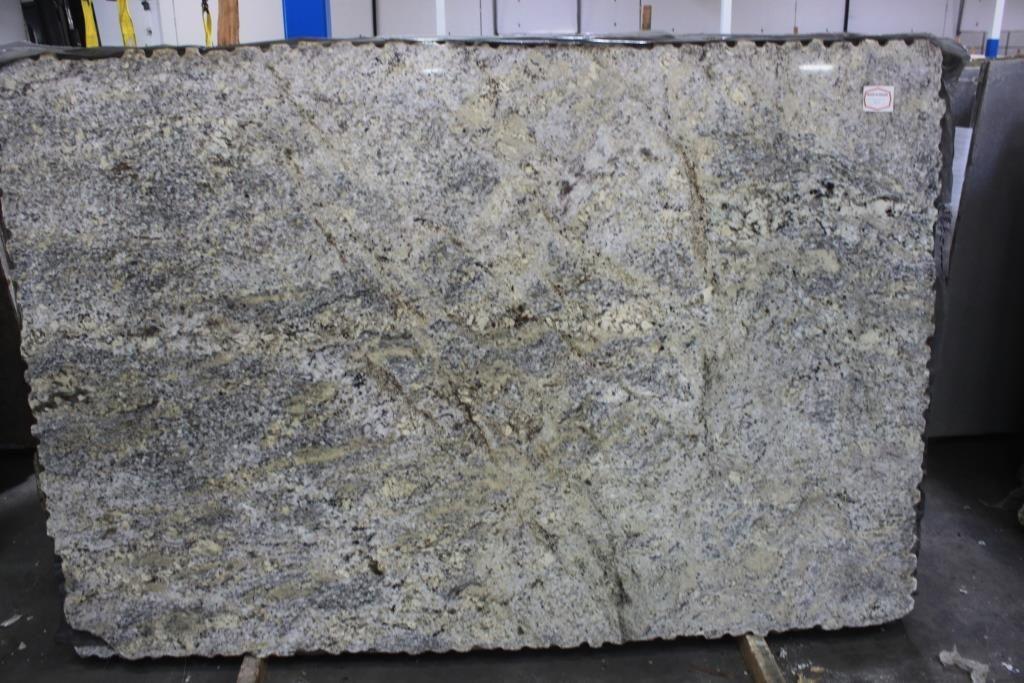 Cosmos Granite Marble Cosmos Granite Granite Marble Granite