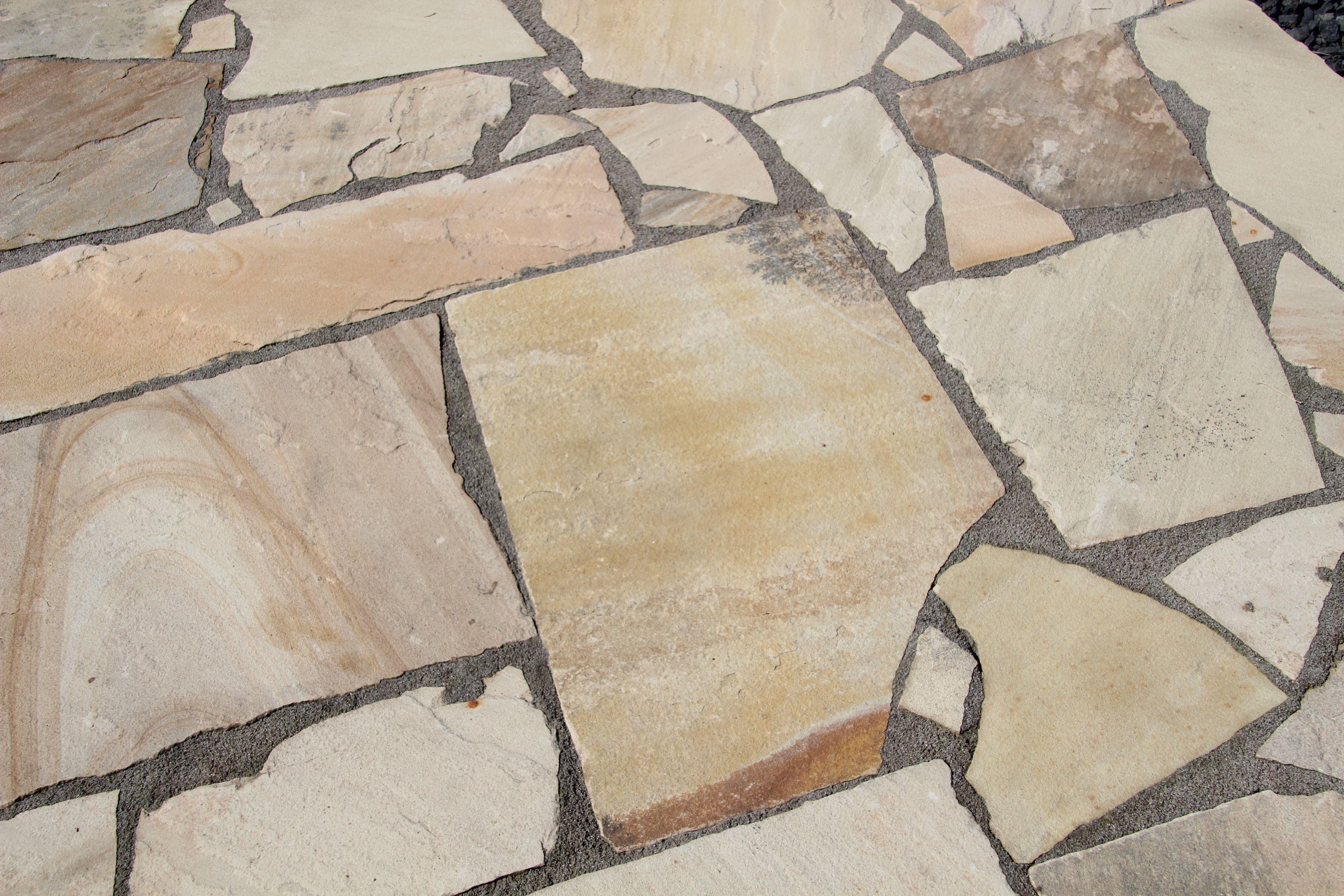 Bekannt Garten ▫ Terrasse ▫ Außengestaltung ▫ Mauer ▫ Verkleiden MK55