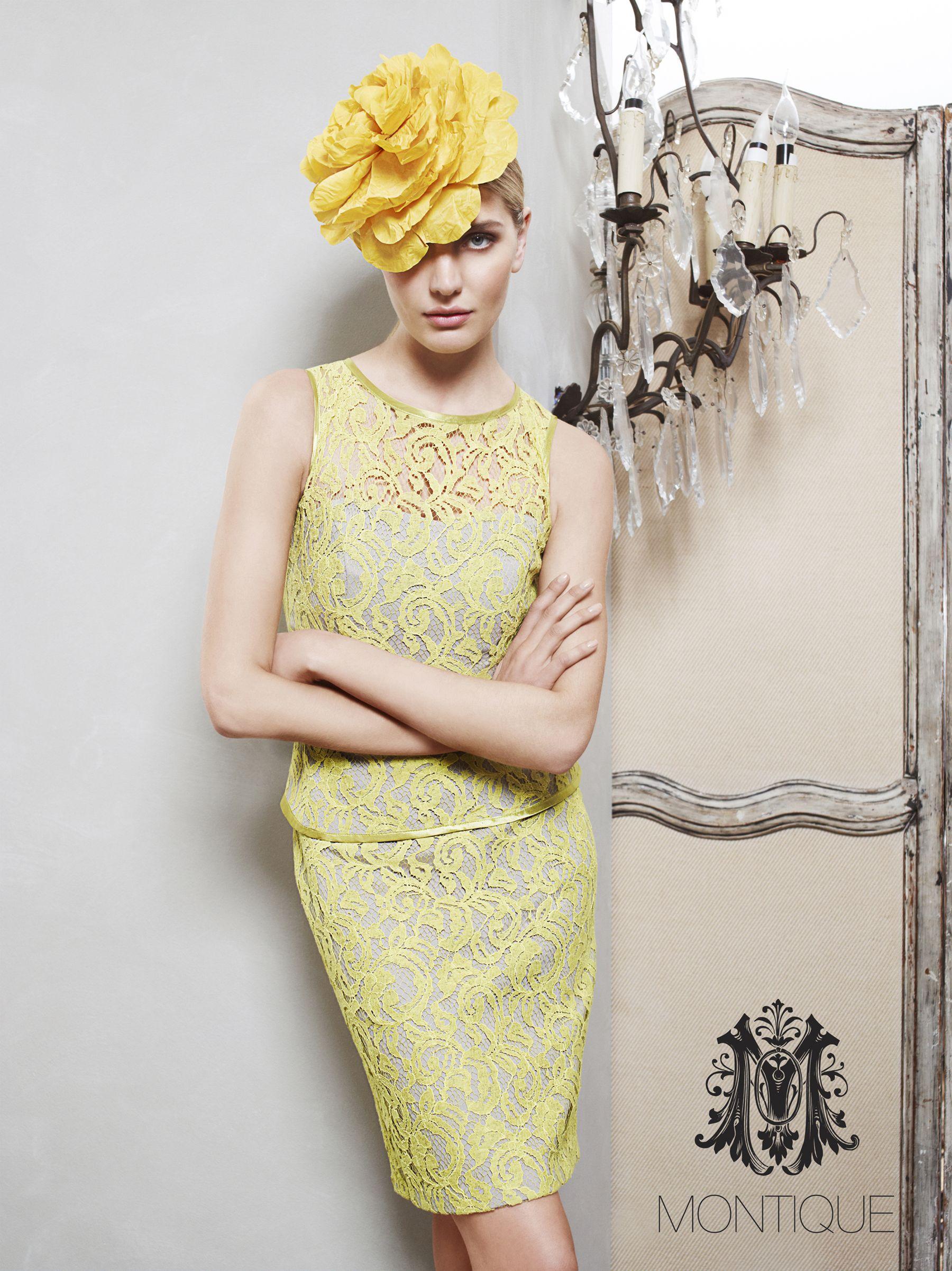 Lace peplum dress montiqueclothing fashion mob bridesmaid lace peplum dress montiqueclothing fashion mob bridesmaid race ombrellifo Images
