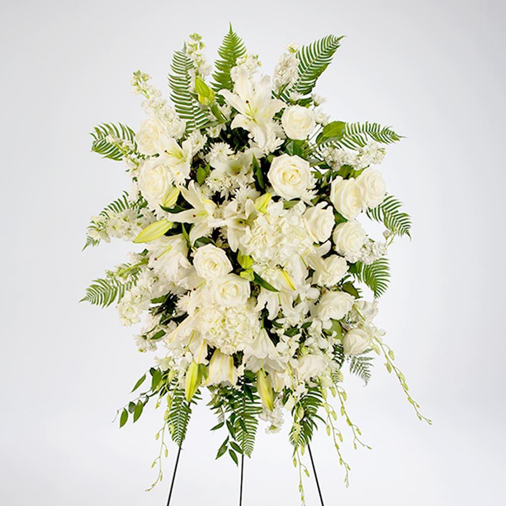True Sympathy in Miami Beach, FL Miami Beach Flowers® in