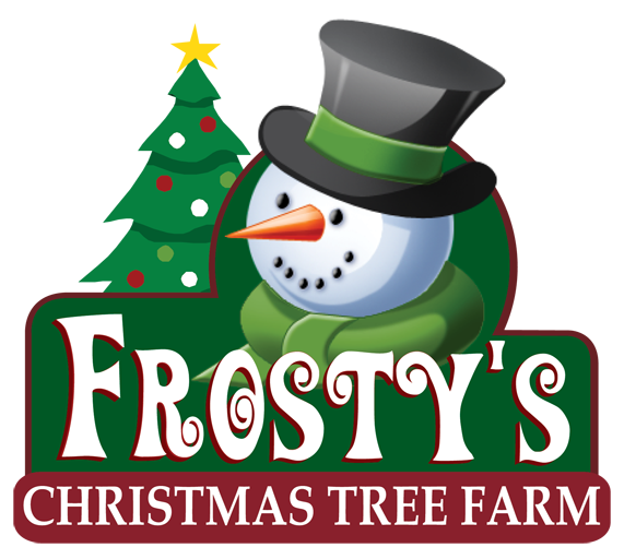 Frosty S Christmas Tree Farm Christmas Tree Farm Tree Farms Christmas