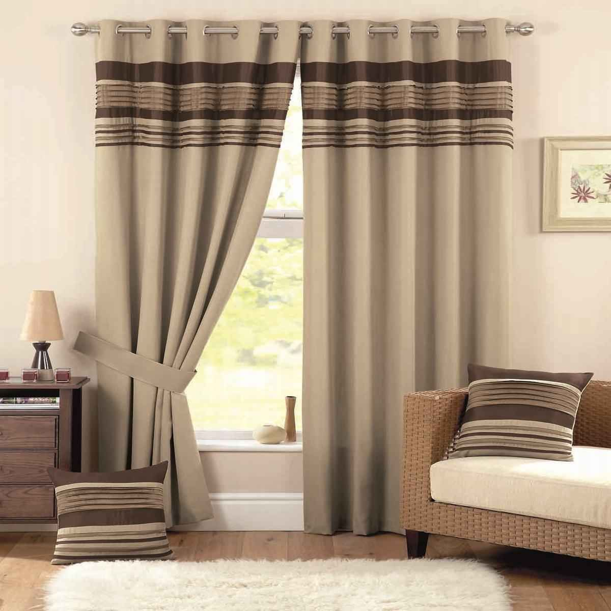 Curtains for every room | Tab curtains, Curtain ideas and Cheap ...