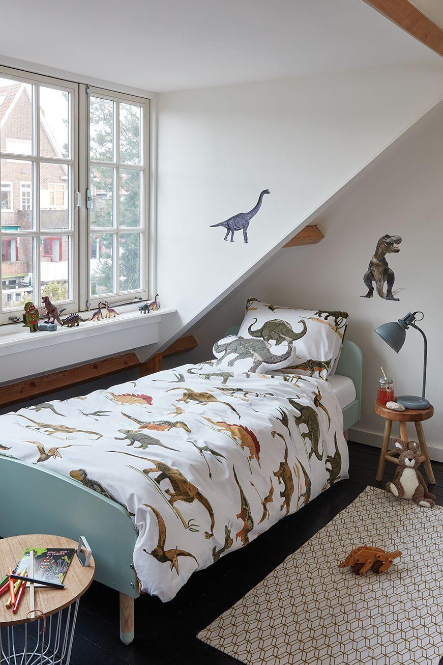 DINOSAURUS - JO &ME | Pinterest - Kinderkamer, Dinosaurus slaapkamer ...