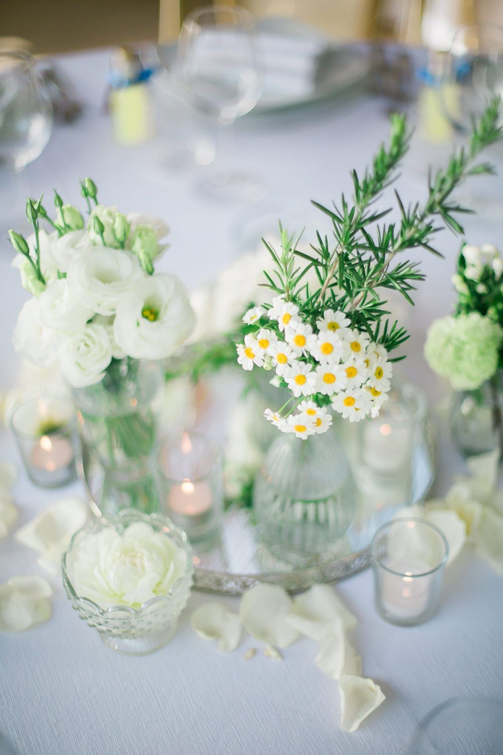 Staggering Cool Tips Winter Wedding Flowers Wine Boho Arrangements Yellow Roses Vintage Pictures