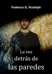 La Voz Detras De Las Paredes Books Worth Reading Pinterest