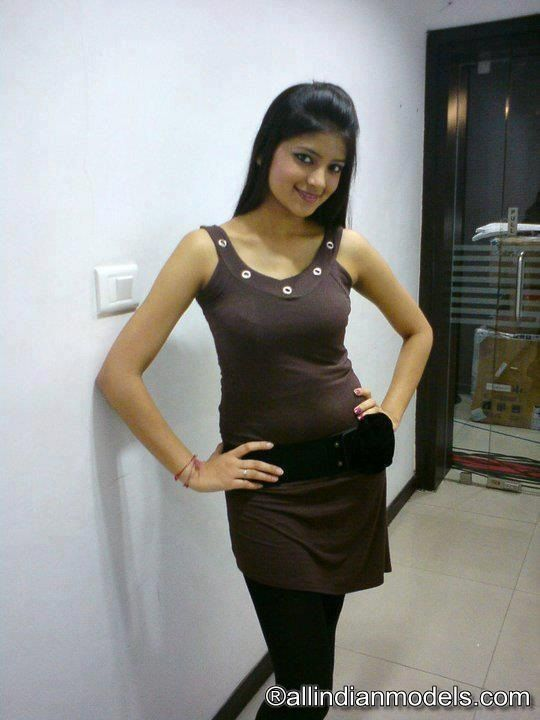 Images Of Beautiful Indian Desi Girls  All Indian -5858