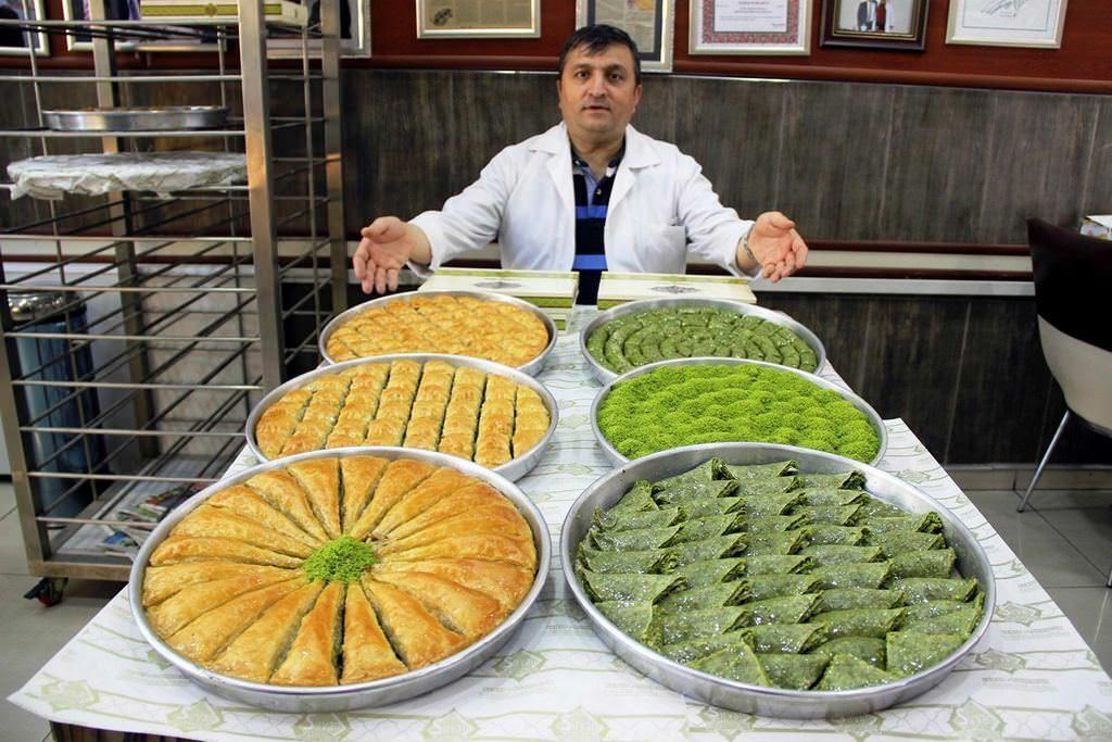Great Turkey Eid Al-Fitr Food - a474566b2e986d3862118e101573b0a1  Graphic_557471 .jpg