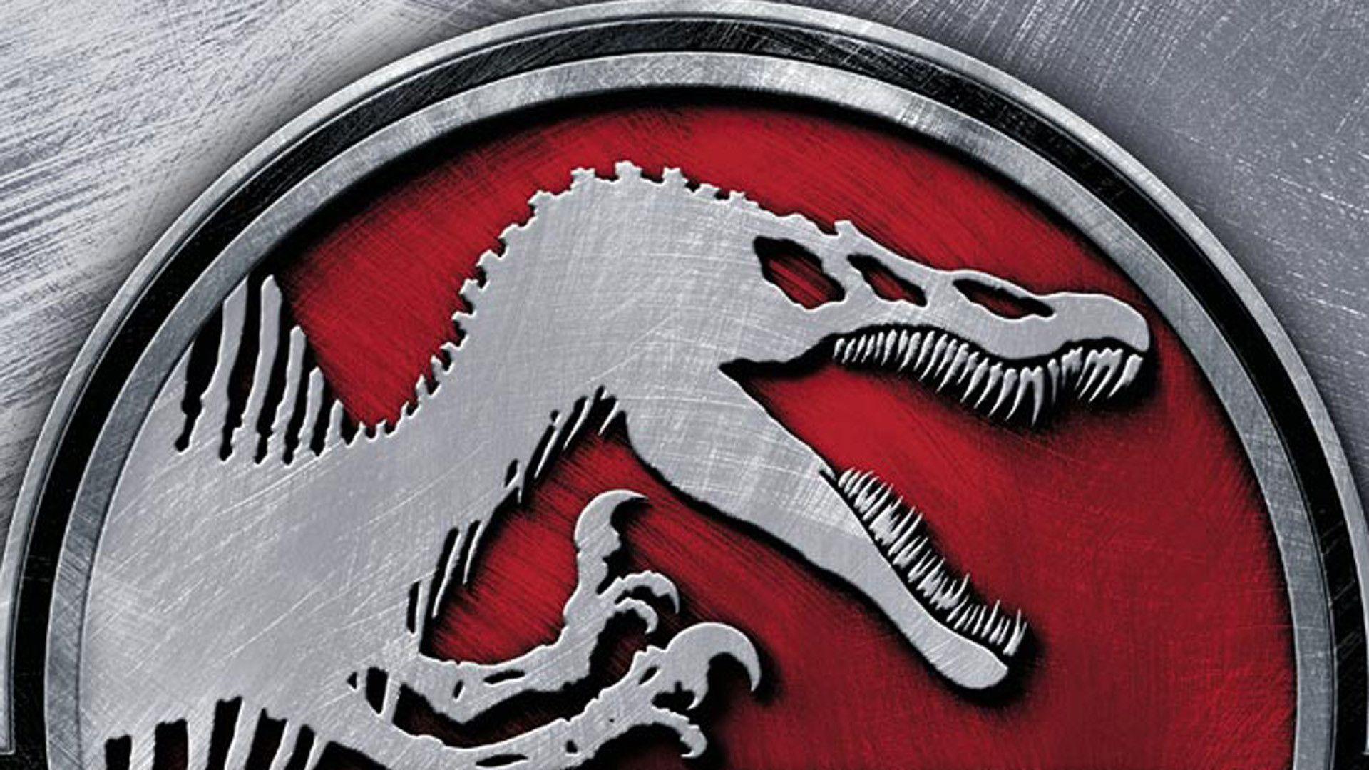 Jurassic Park III HD Wallpapers Backgrounds Wallpaper