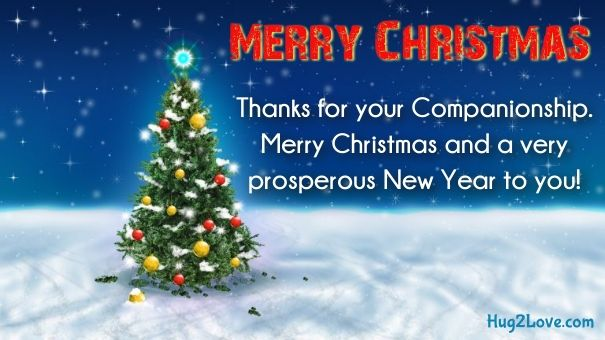 Short Merry Christmas Wishes For Colleague Christmas Wishes Quotes Merry Christmas Wishes Christmas Wishes