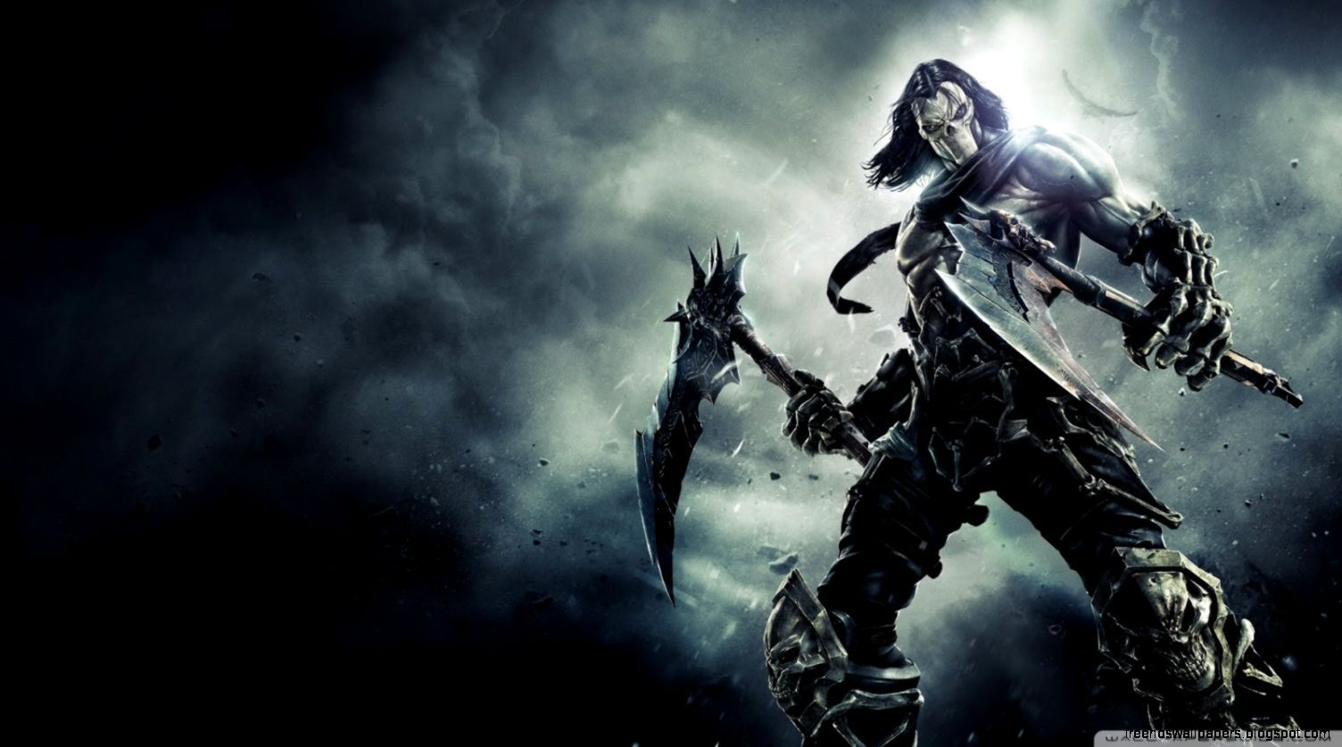 Anime Full Hd Wallpapers 1920 1080 Anime Wallpapers 1080p 60