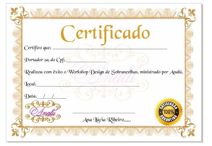 Mensagem De Apresentação De Bebe Na Igreja: Resultado De Imagem Para Moldura De Certificados