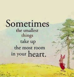 Winnie The Pooh Quotes About Missing Someone Google Search With