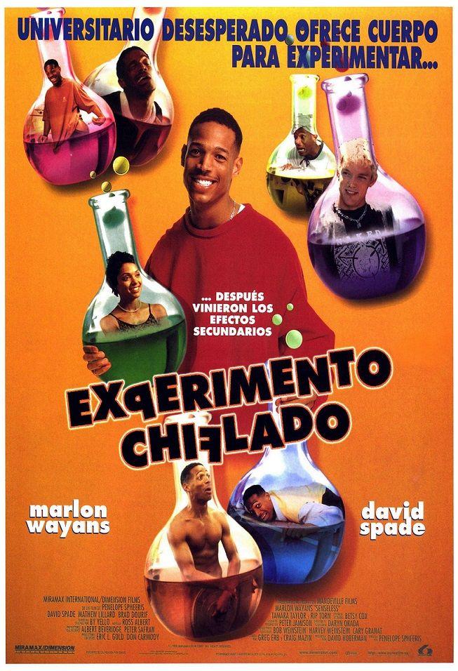 Pin On Cine De 1998
