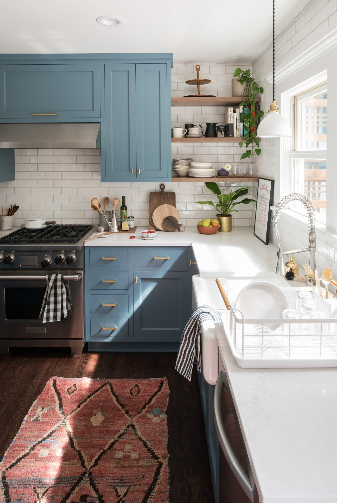 5 Must Install Kitchen Decorative Accessories Kitchen Design
