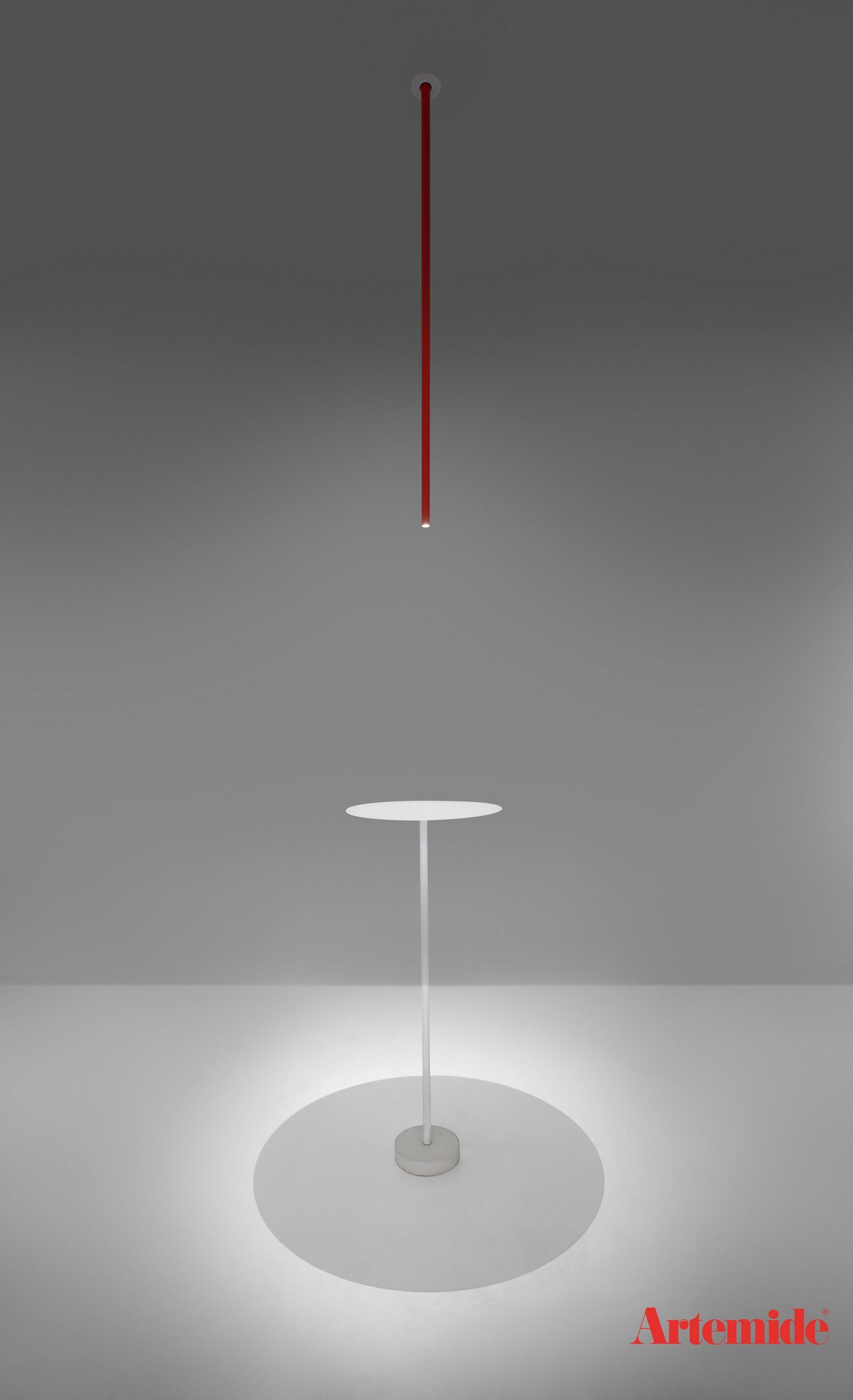 #Iosif, Design #MiloDaMalo