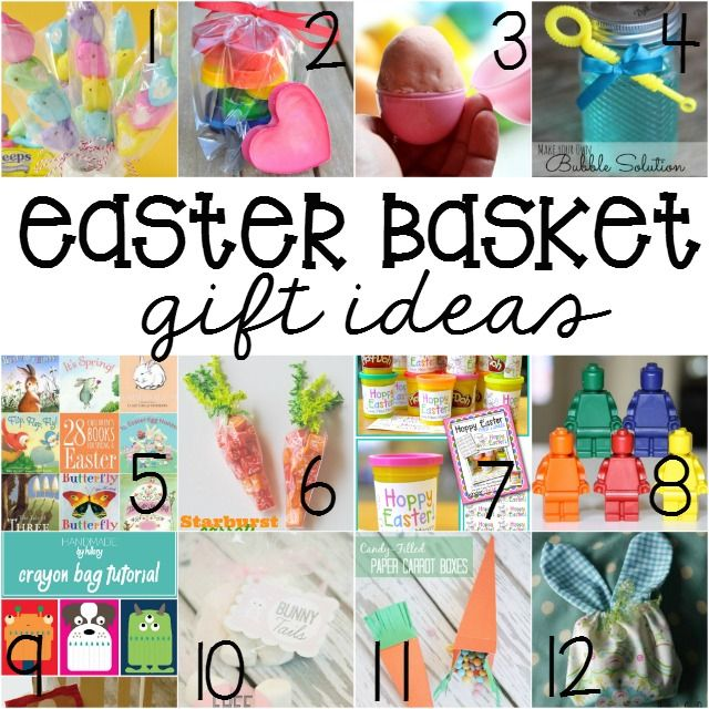 50 more easter basket ideas from wait til your father gets home 50 more easter basket ideas from wait til your father gets home easter easterbasket negle Image collections