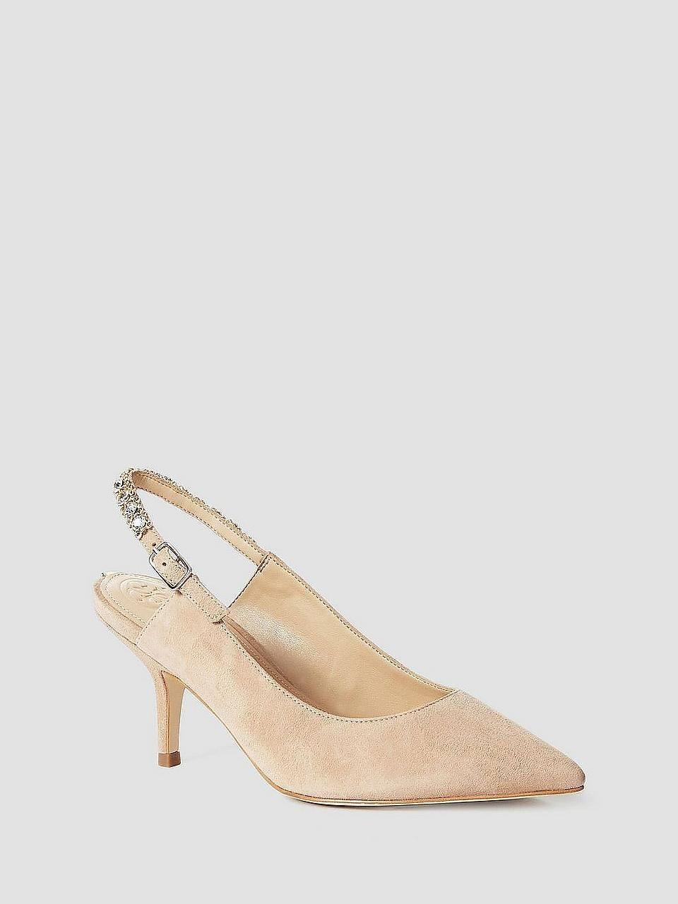 Guess Pumps #silvester #partyoutfit #silvesteroutfit # ...