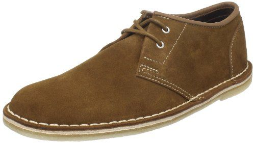 Mens Clarks Boots 'Manly Path' | eBay