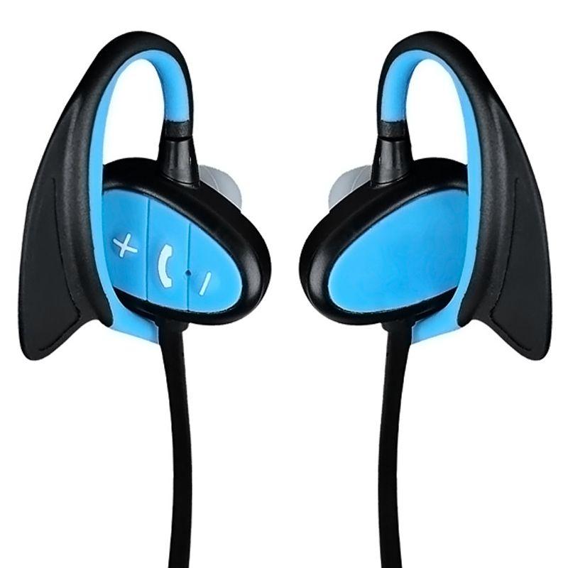 good quality bluetooth headphones