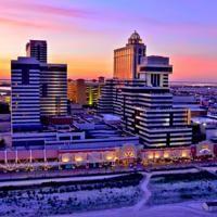 Tropicana Casino And Resort Atlantic City Atlantic City Atlantic City Aquarium Casino Resort
