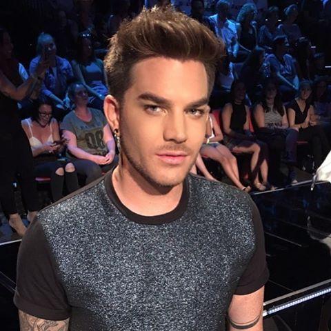 07-Nov-16 The X-Factor Season 8 Episode 15   Australia