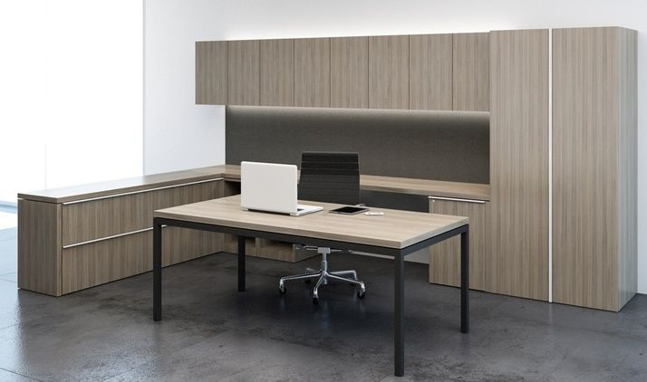 Genial Private Office #Innovant Www.benharoffice.com/ #office #interiordesign # Furniture