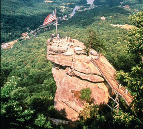 Best Places To Hike Boone Nc: Best 25+ North Carolina Attractions Ideas On Pinterest