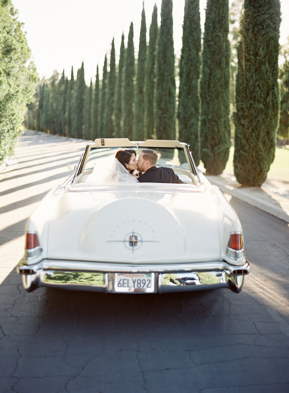 Carmel Mountain Ranch Wedding Deer Lovers Photography Old ...