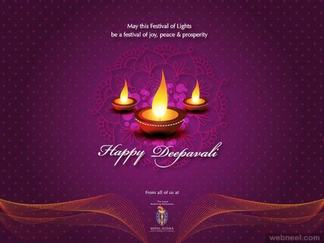 50 beautiful diwali greeting cards design and happy diwali wishes 50 beautiful diwali greeting cards design and happy diwali wishes m4hsunfo