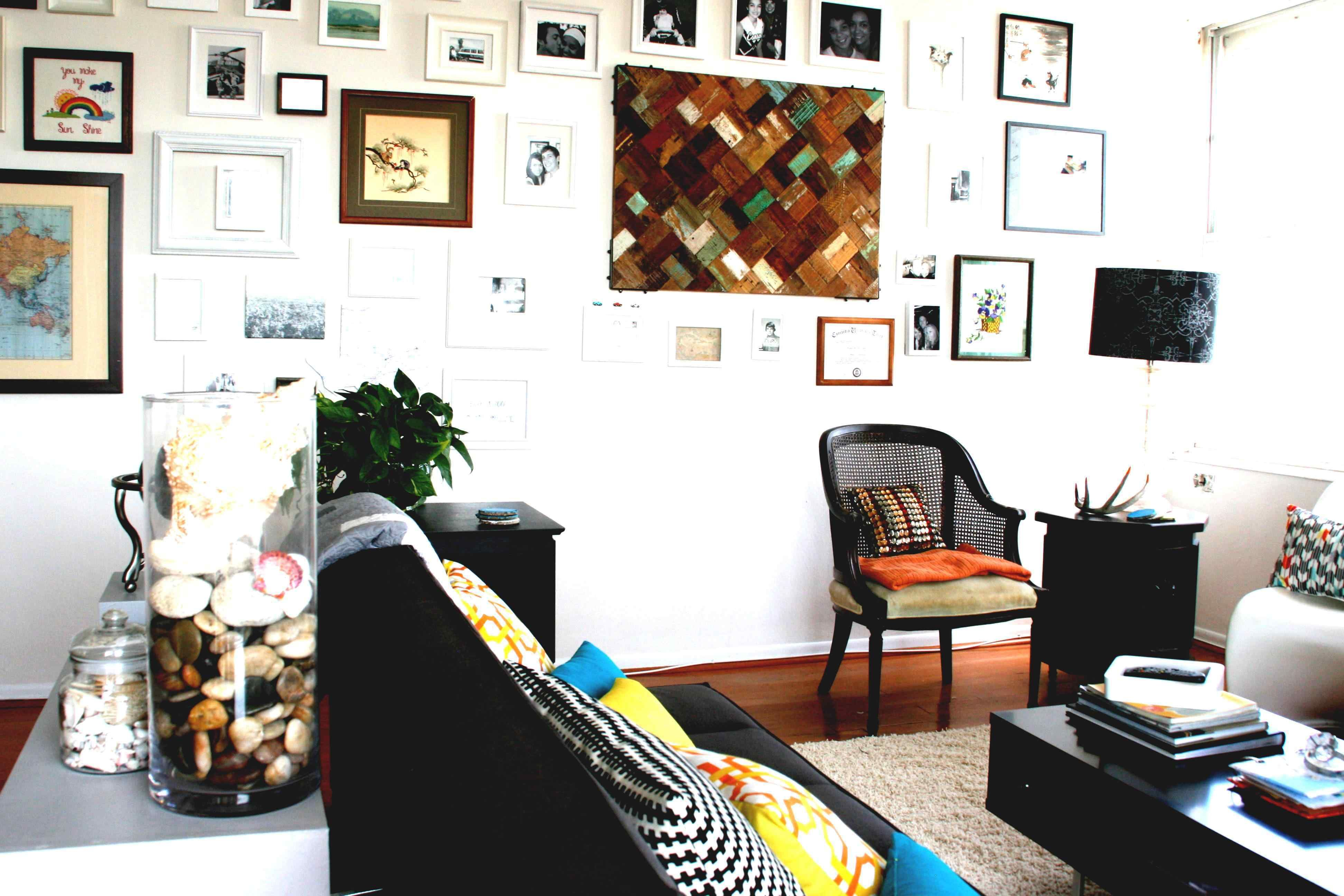 types of inspirational home decor diy on  budget apartment small spaces living rooms also rh pinterest