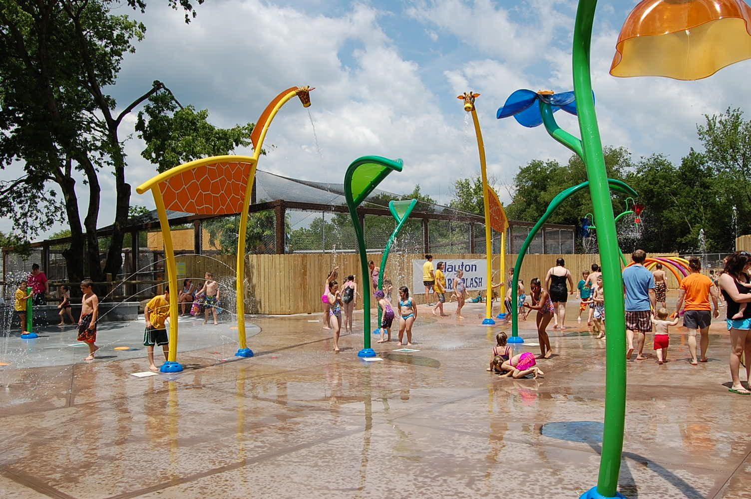 """We're So Cool We Should Change Our Name to """"The Fonz"""" 