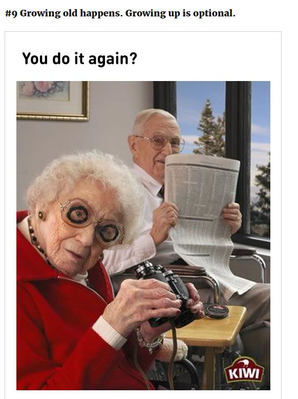 Pin By Kayleigh Hawkins On Memes Queen Funny Old People Old People Bones Funny